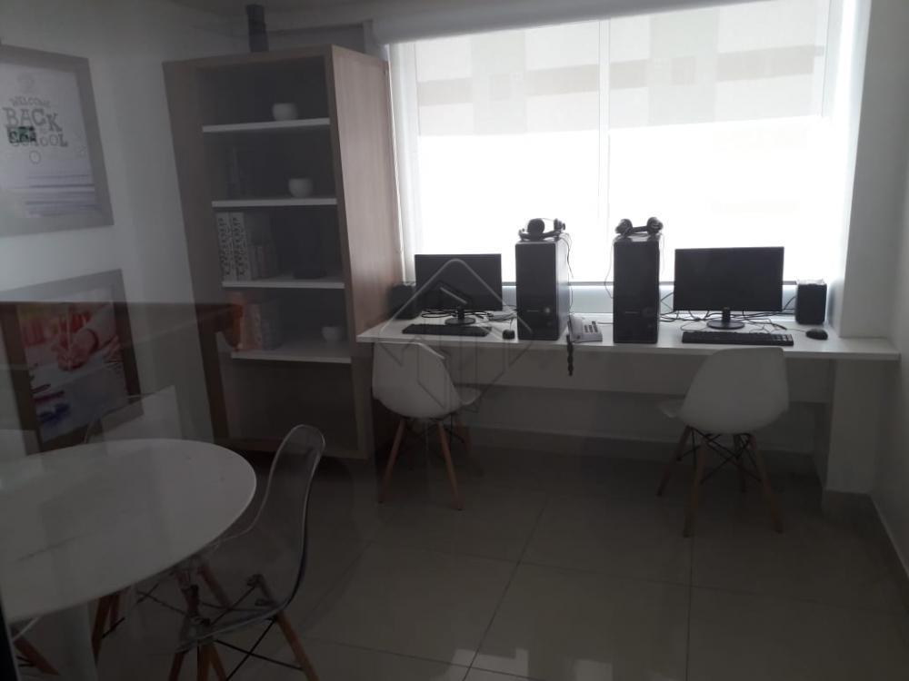 Comprar Apartamento / Padrão em João Pessoa apenas R$ 1.300.000,00 - Foto 65