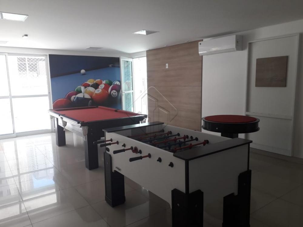 Comprar Apartamento / Padrão em João Pessoa apenas R$ 1.300.000,00 - Foto 66