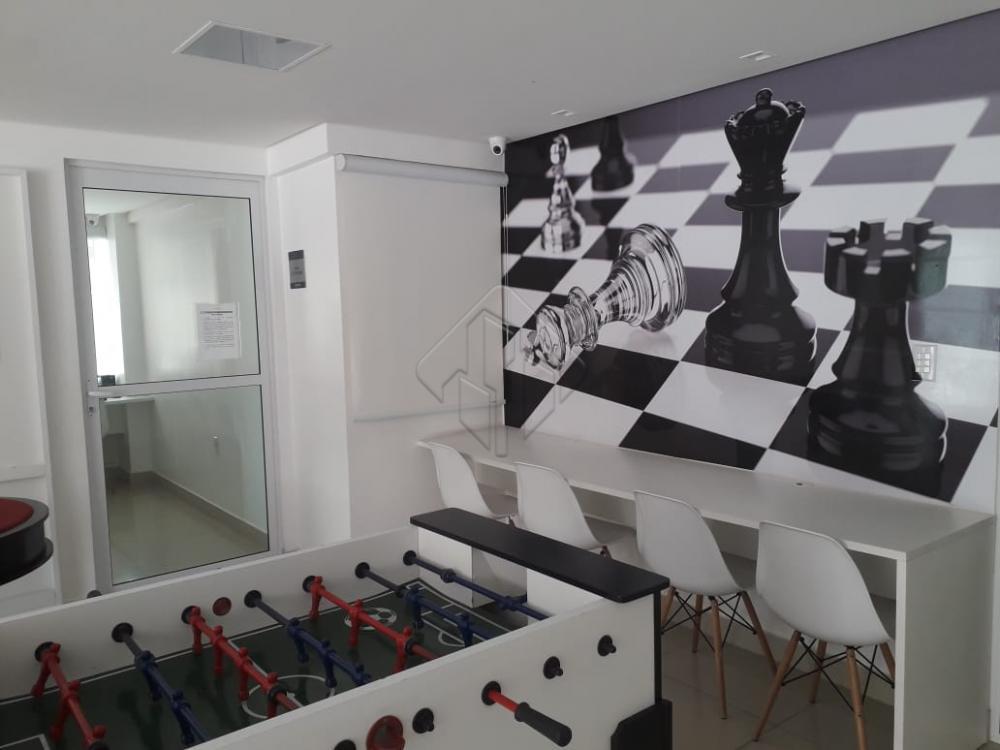 Comprar Apartamento / Padrão em João Pessoa apenas R$ 1.300.000,00 - Foto 67
