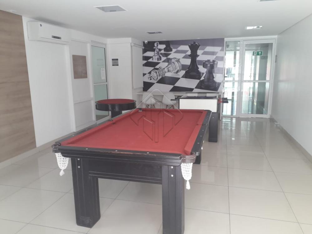 Comprar Apartamento / Padrão em João Pessoa apenas R$ 1.300.000,00 - Foto 68