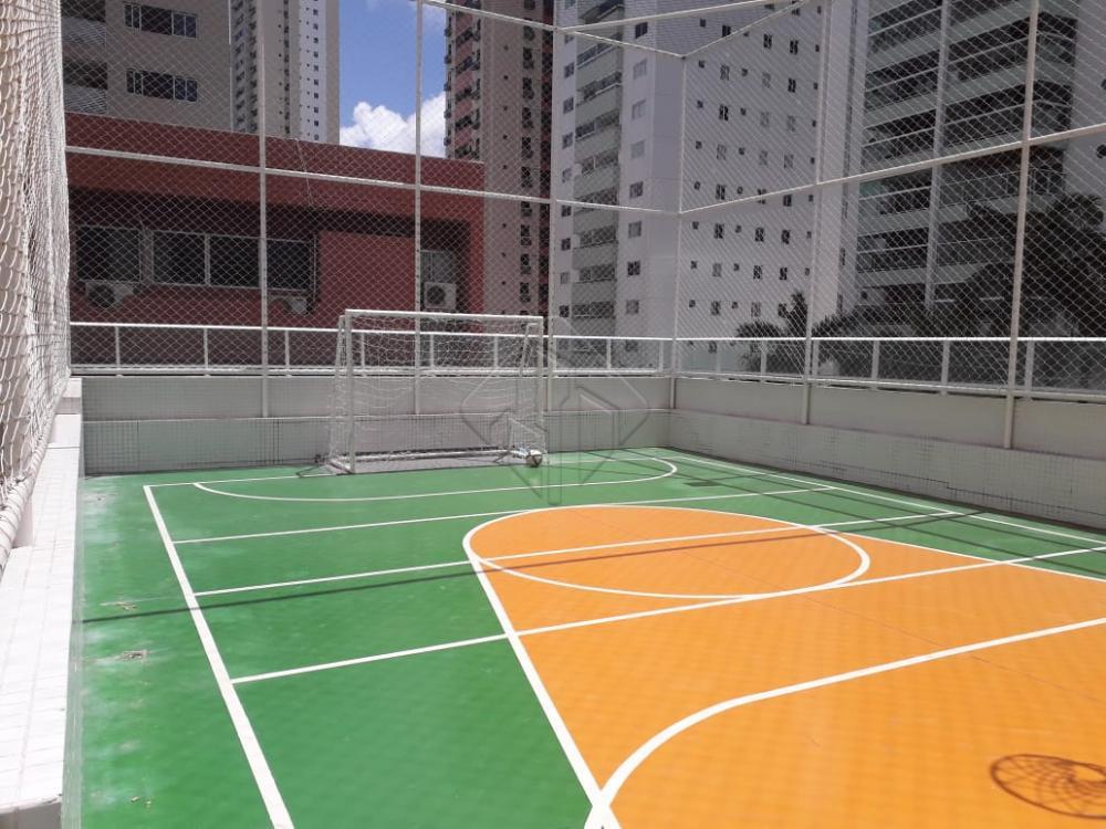 Comprar Apartamento / Padrão em João Pessoa apenas R$ 1.300.000,00 - Foto 69