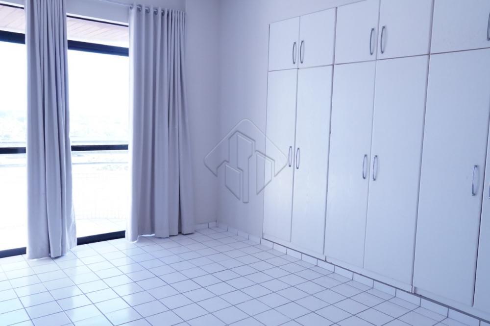 Comprar Apartamento / Padrão em João Pessoa apenas R$ 360.000,00 - Foto 3