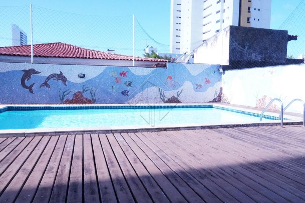 Comprar Apartamento / Padrão em João Pessoa apenas R$ 360.000,00 - Foto 4