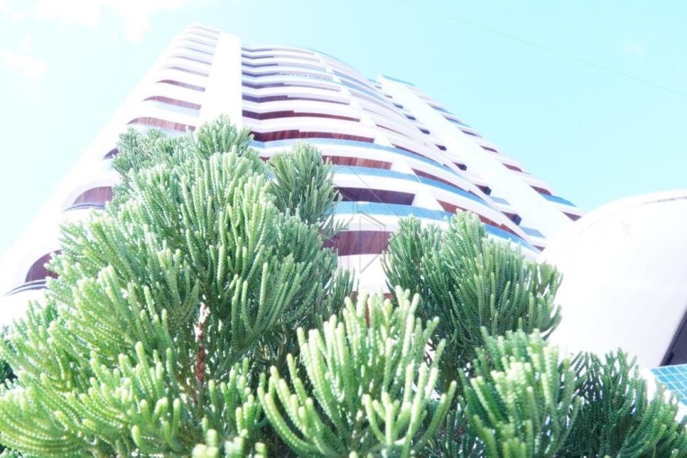 Comprar Apartamento / Padrão em João Pessoa apenas R$ 360.000,00 - Foto 5