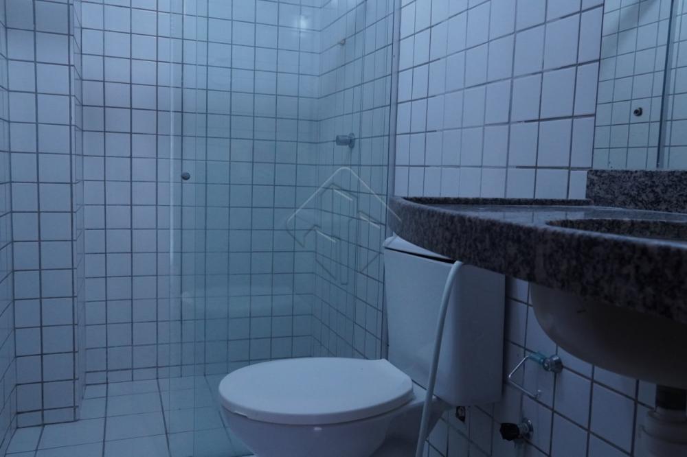 Comprar Apartamento / Padrão em João Pessoa apenas R$ 360.000,00 - Foto 6