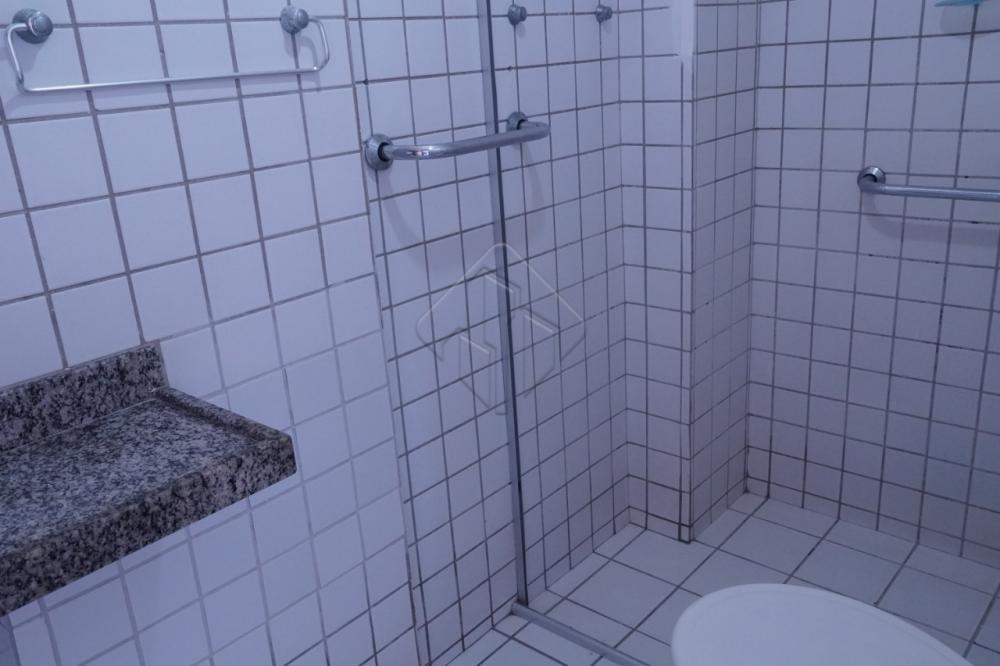 Comprar Apartamento / Padrão em João Pessoa apenas R$ 360.000,00 - Foto 7