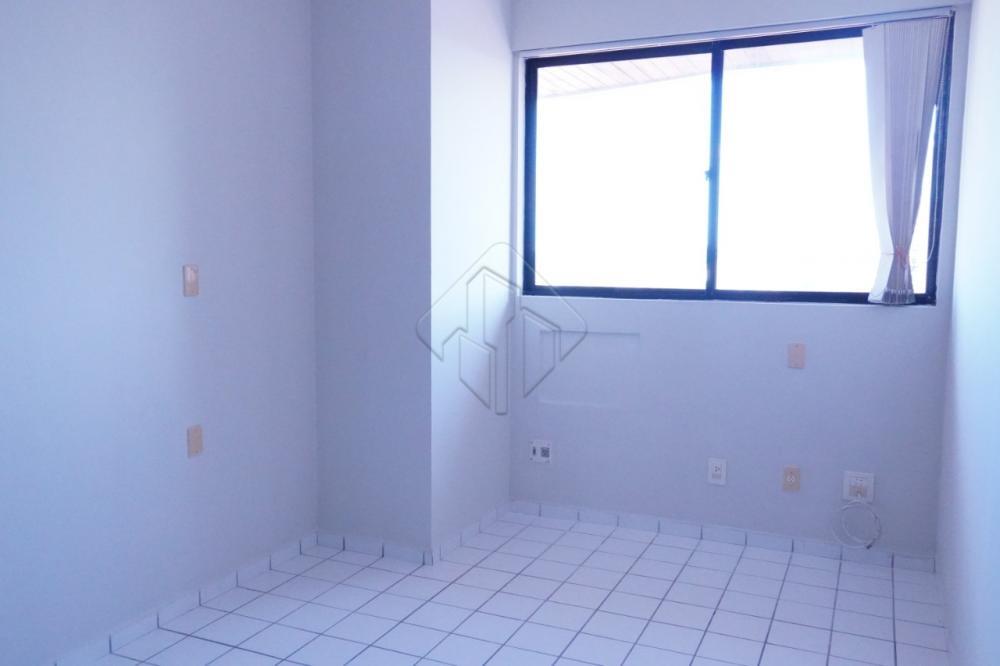 Comprar Apartamento / Padrão em João Pessoa apenas R$ 360.000,00 - Foto 8