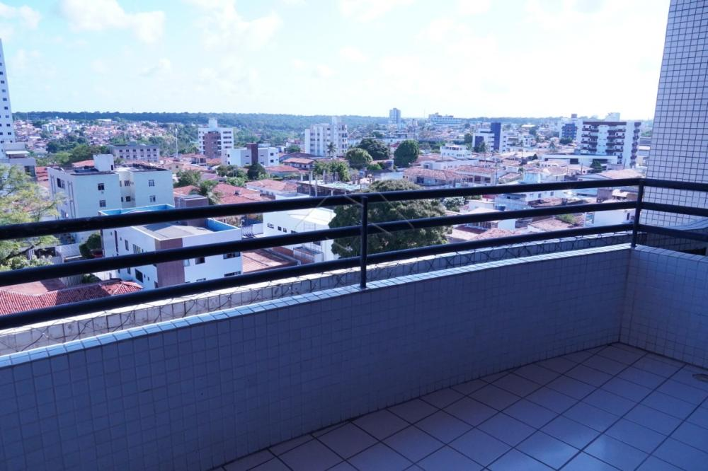Comprar Apartamento / Padrão em João Pessoa apenas R$ 360.000,00 - Foto 9