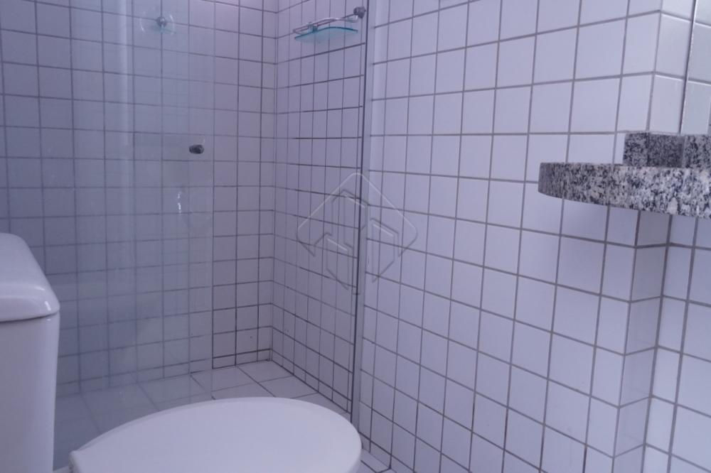Comprar Apartamento / Padrão em João Pessoa apenas R$ 360.000,00 - Foto 10