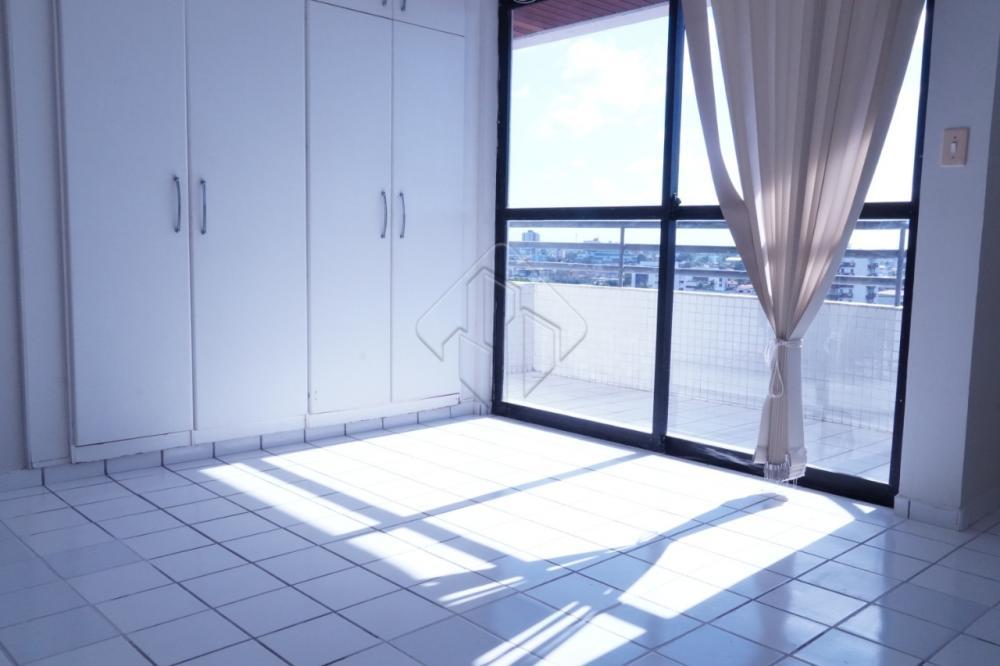 Comprar Apartamento / Padrão em João Pessoa apenas R$ 360.000,00 - Foto 12