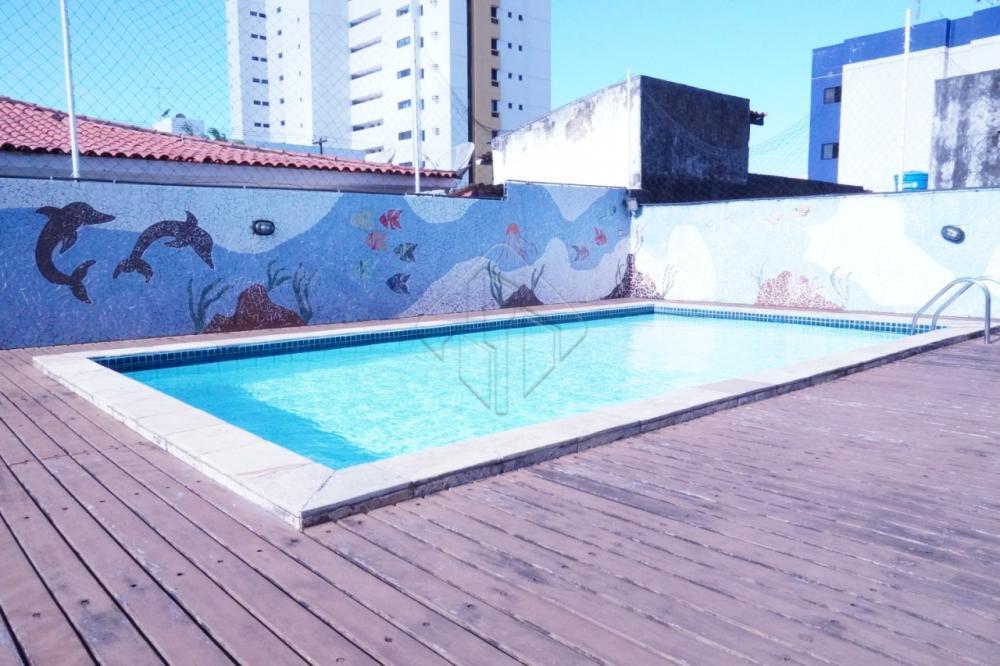 Comprar Apartamento / Padrão em João Pessoa apenas R$ 360.000,00 - Foto 13