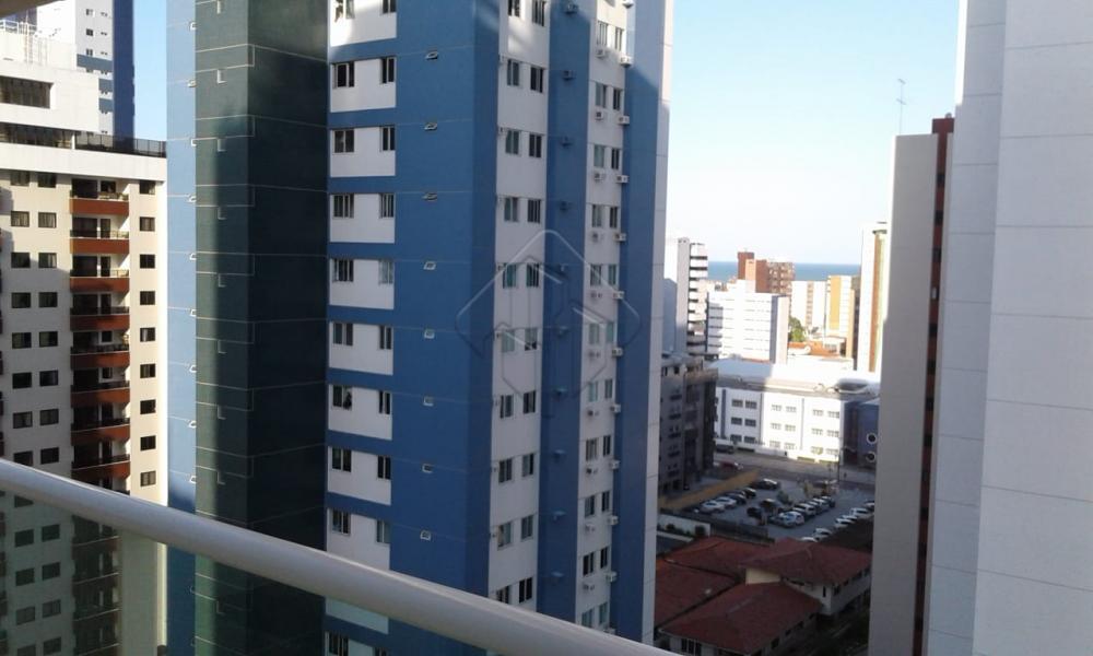 Comprar Apartamento / Padrão em João Pessoa apenas R$ 395.000,00 - Foto 7