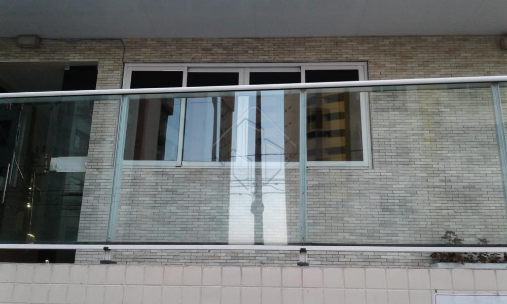 Comprar Apartamento / Padrão em João Pessoa apenas R$ 395.000,00 - Foto 2