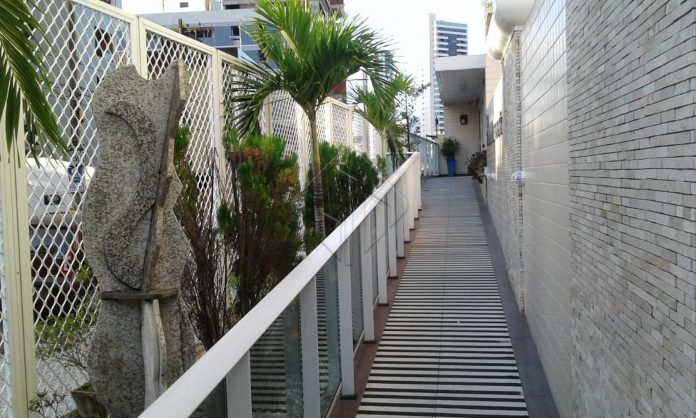 Comprar Apartamento / Padrão em João Pessoa apenas R$ 395.000,00 - Foto 3