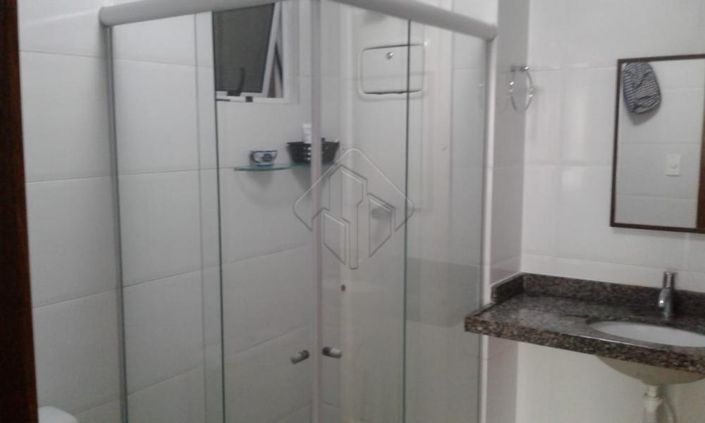 Comprar Apartamento / Padrão em João Pessoa apenas R$ 395.000,00 - Foto 17