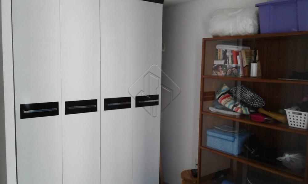 Comprar Apartamento / Padrão em João Pessoa apenas R$ 395.000,00 - Foto 15