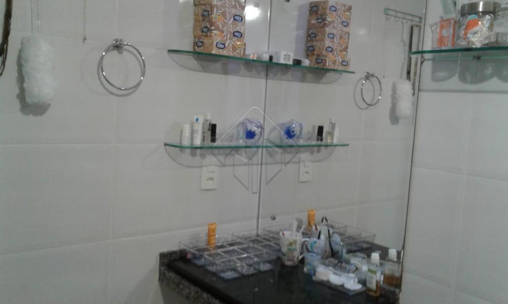 Comprar Apartamento / Padrão em João Pessoa apenas R$ 395.000,00 - Foto 14