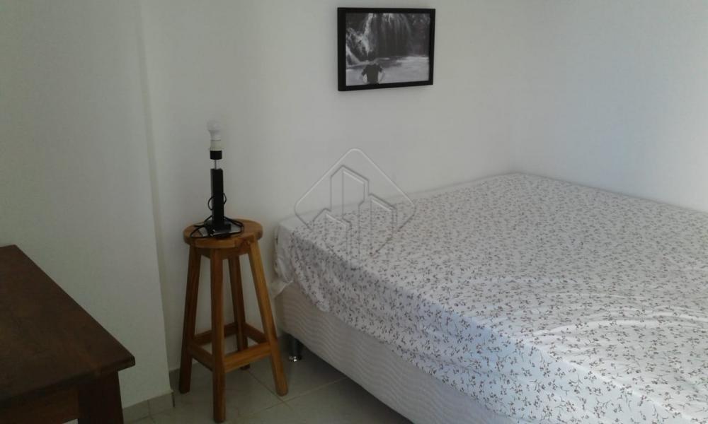 Comprar Apartamento / Padrão em João Pessoa apenas R$ 395.000,00 - Foto 13