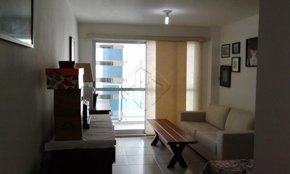 Comprar Apartamento / Padrão em João Pessoa apenas R$ 395.000,00 - Foto 4