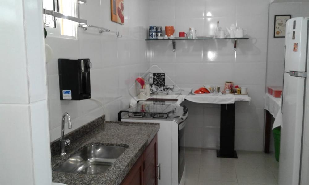 Comprar Apartamento / Padrão em João Pessoa apenas R$ 395.000,00 - Foto 9