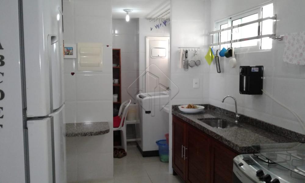 Comprar Apartamento / Padrão em João Pessoa apenas R$ 395.000,00 - Foto 10