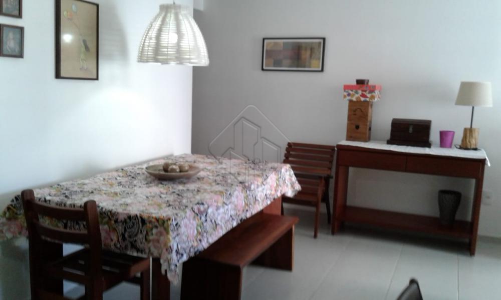 Comprar Apartamento / Padrão em João Pessoa apenas R$ 395.000,00 - Foto 11