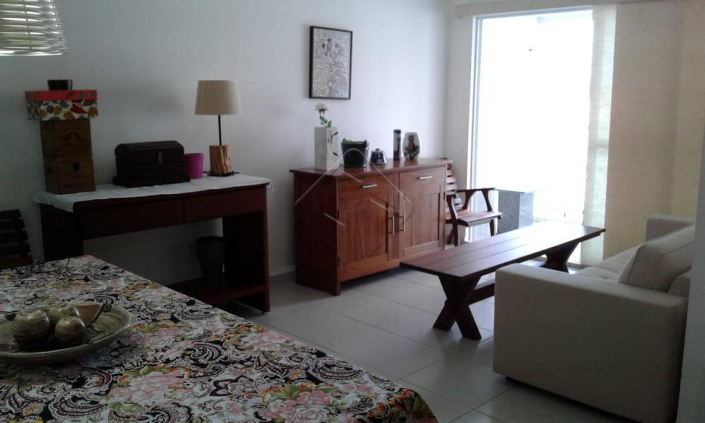 Comprar Apartamento / Padrão em João Pessoa apenas R$ 395.000,00 - Foto 6