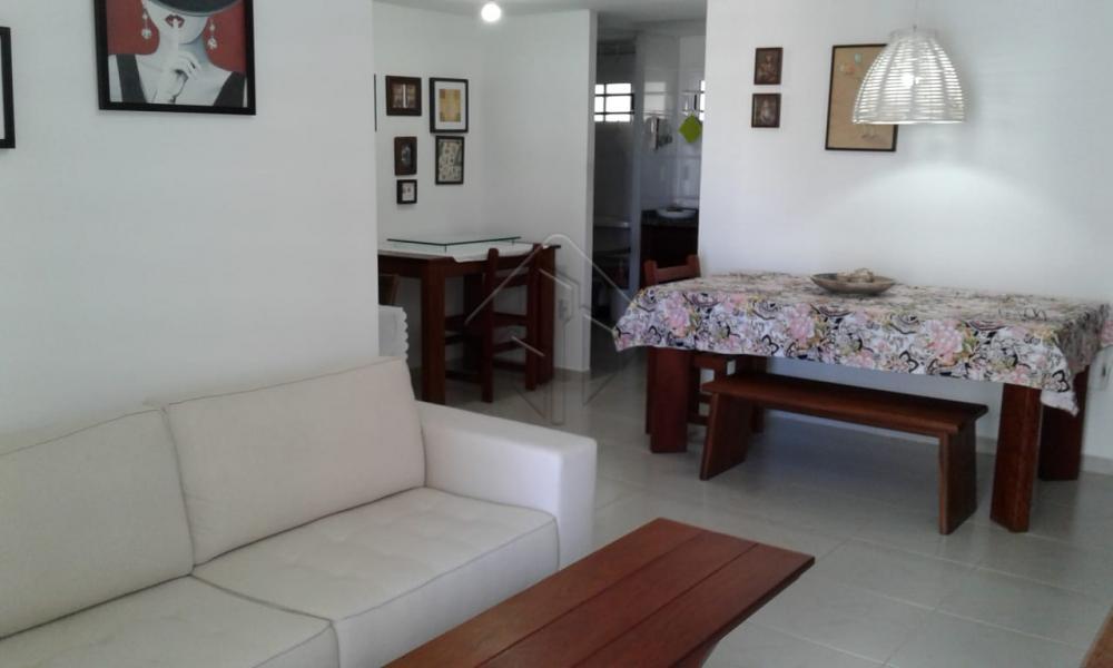 Comprar Apartamento / Padrão em João Pessoa apenas R$ 395.000,00 - Foto 5