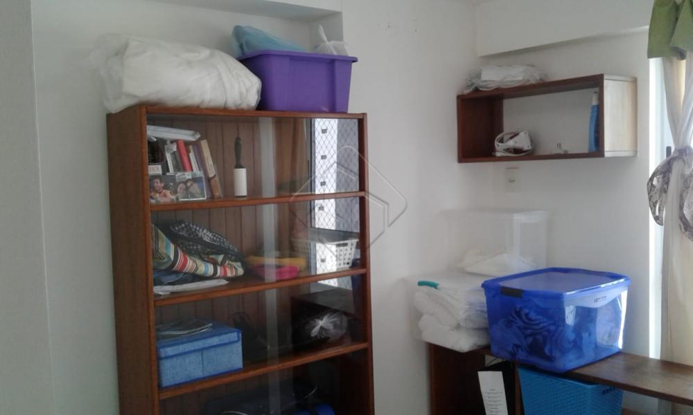 Comprar Apartamento / Padrão em João Pessoa apenas R$ 395.000,00 - Foto 18