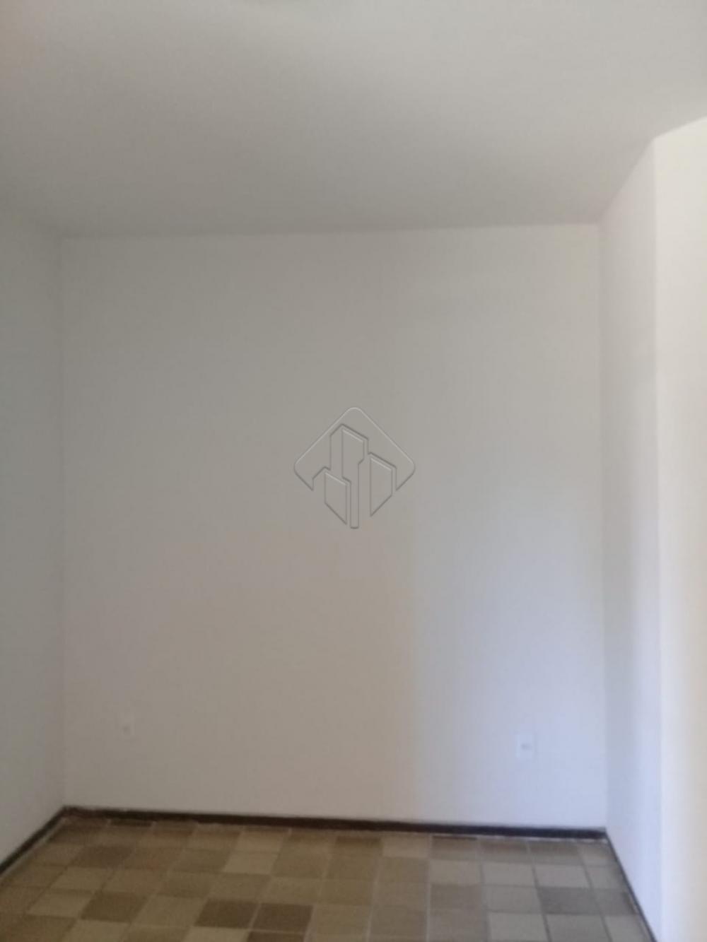 Comprar Apartamento / Padrão em João Pessoa apenas R$ 300.000,00 - Foto 11