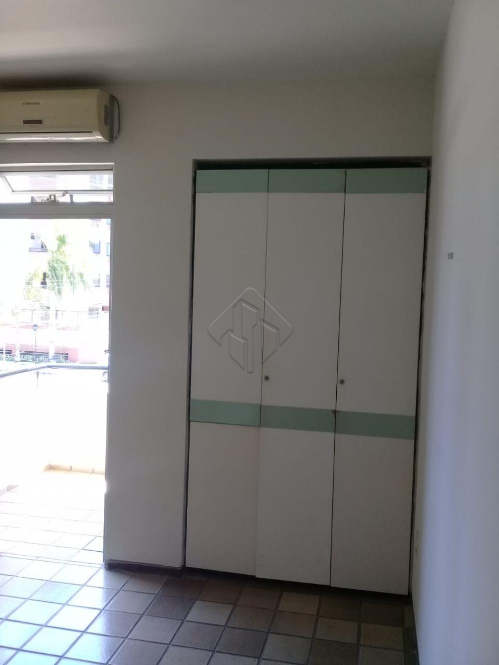 Comprar Apartamento / Padrão em João Pessoa apenas R$ 300.000,00 - Foto 12