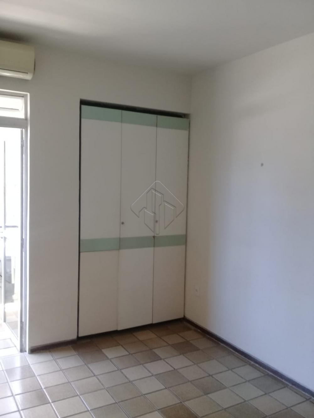 Comprar Apartamento / Padrão em João Pessoa apenas R$ 300.000,00 - Foto 13