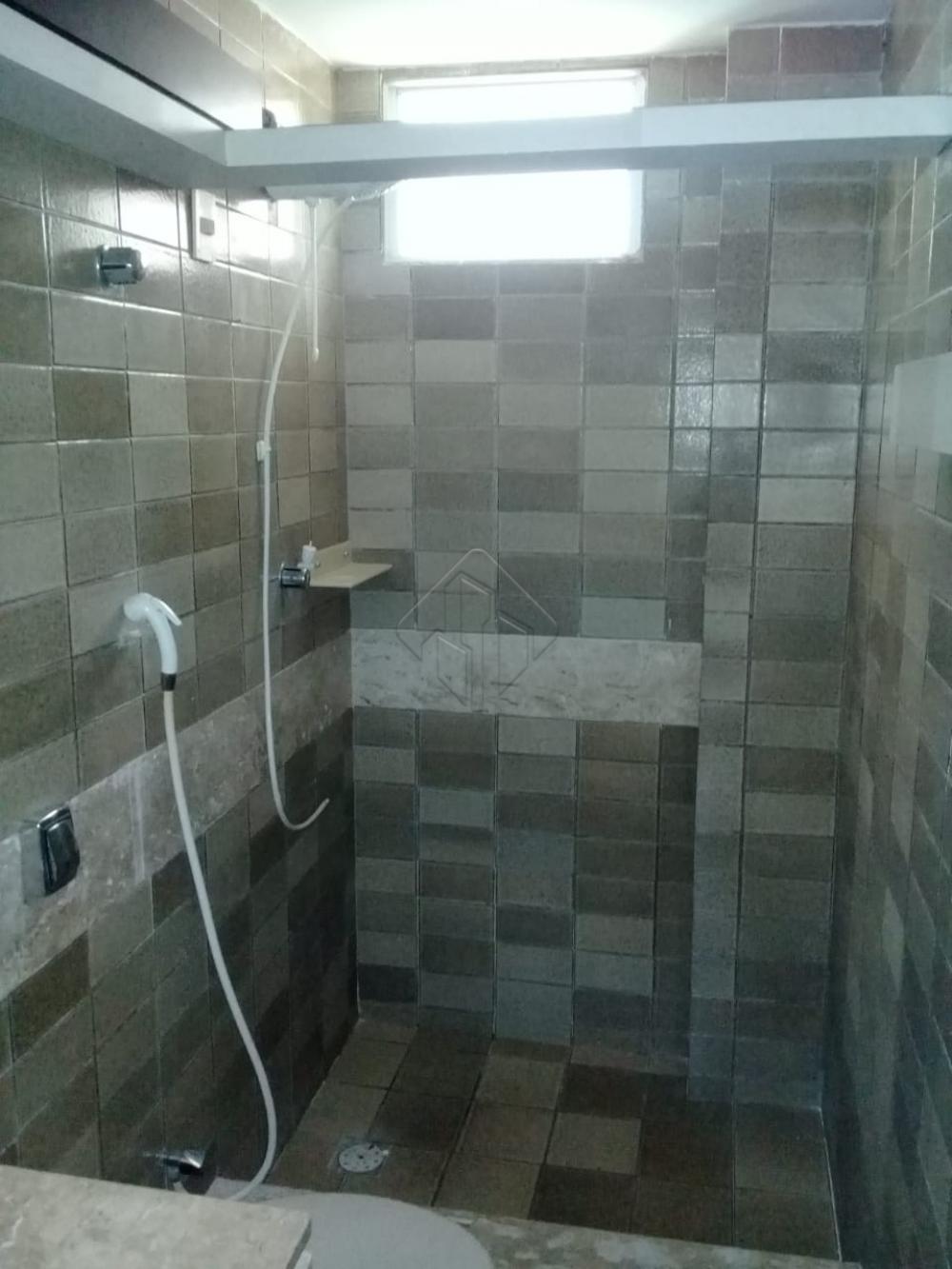 Comprar Apartamento / Padrão em João Pessoa apenas R$ 300.000,00 - Foto 17