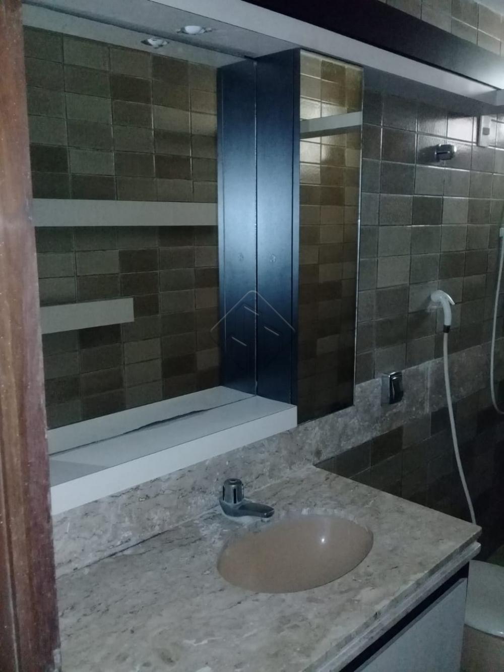 Comprar Apartamento / Padrão em João Pessoa apenas R$ 300.000,00 - Foto 19