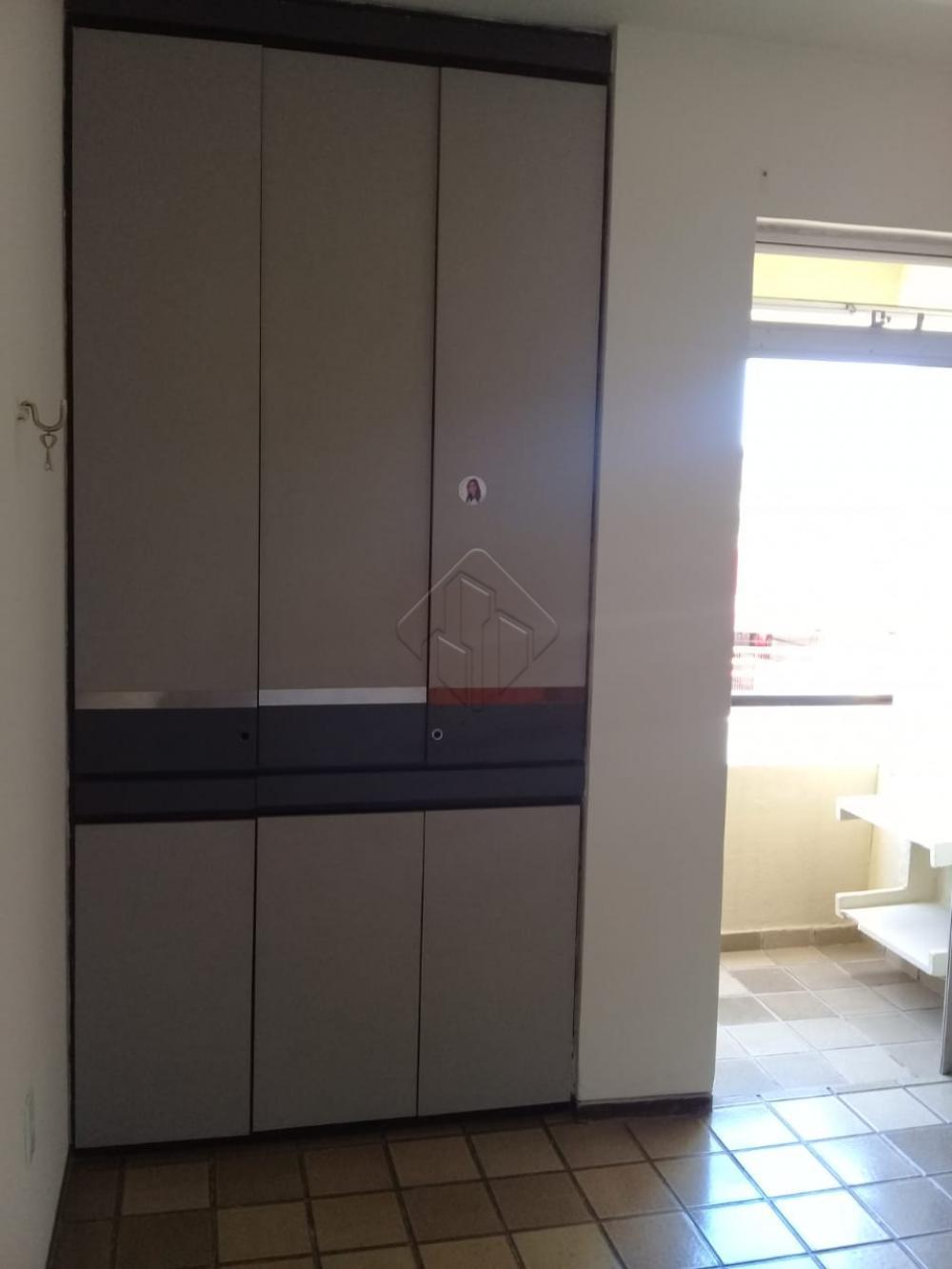 Comprar Apartamento / Padrão em João Pessoa apenas R$ 300.000,00 - Foto 20