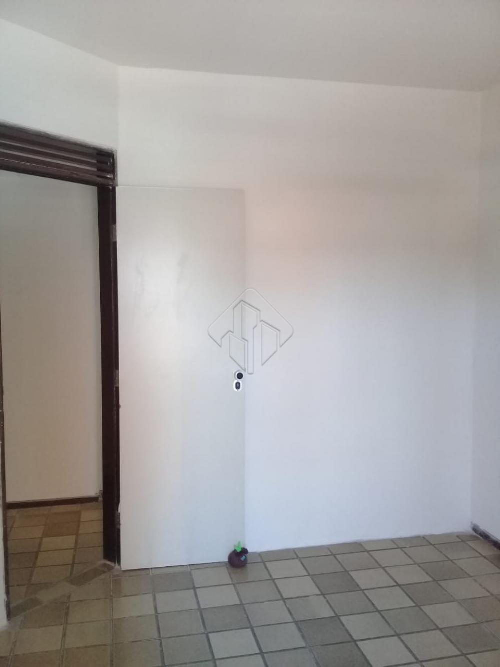 Comprar Apartamento / Padrão em João Pessoa apenas R$ 300.000,00 - Foto 21