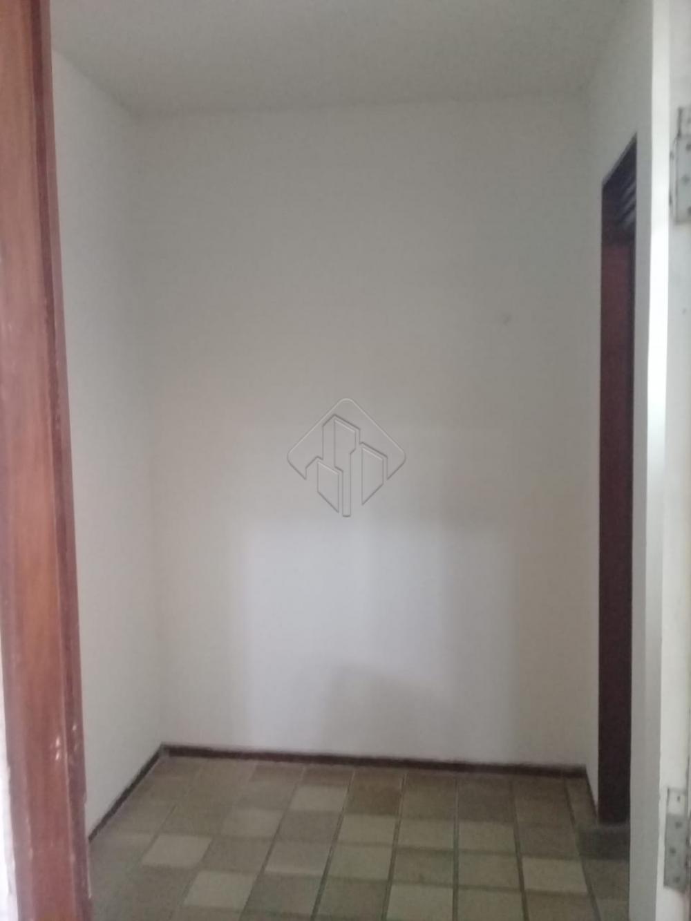 Comprar Apartamento / Padrão em João Pessoa apenas R$ 300.000,00 - Foto 25
