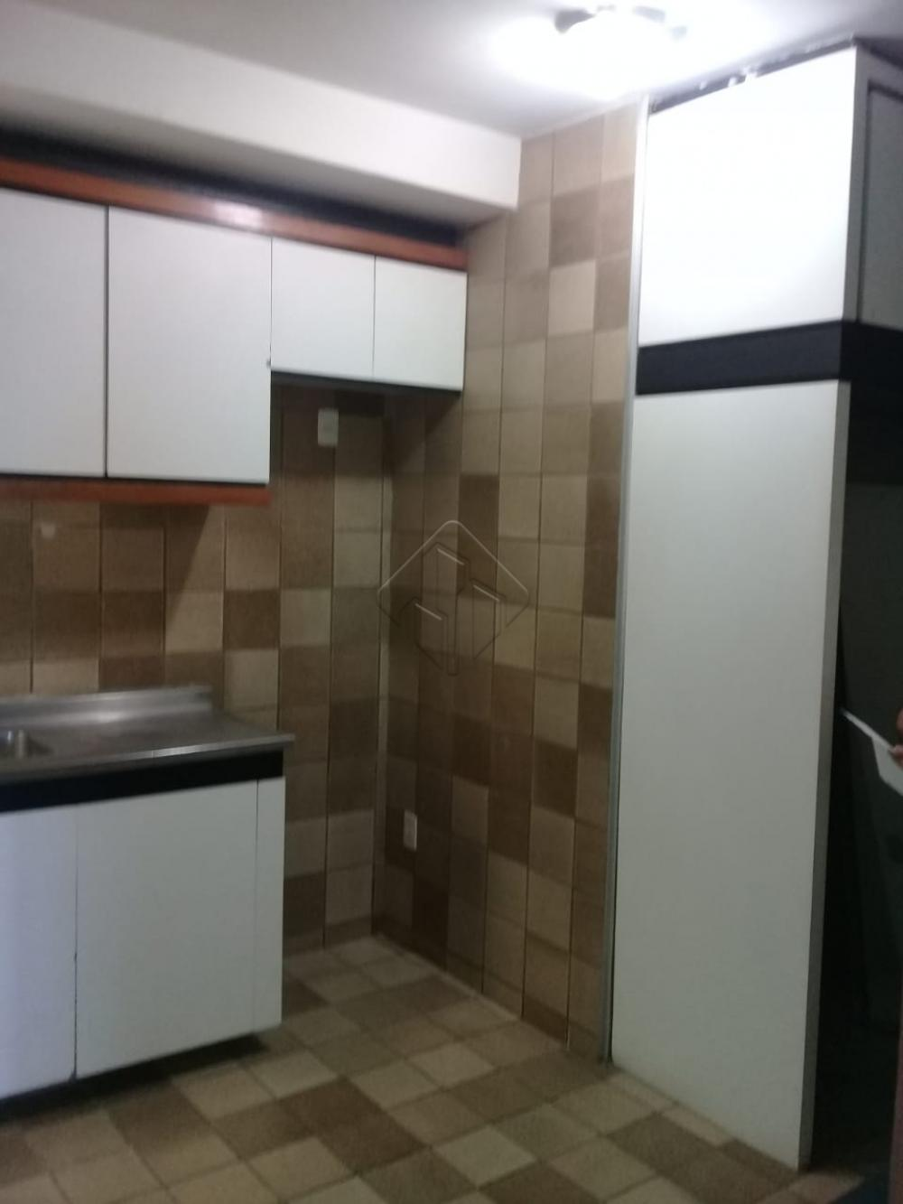 Comprar Apartamento / Padrão em João Pessoa apenas R$ 300.000,00 - Foto 31