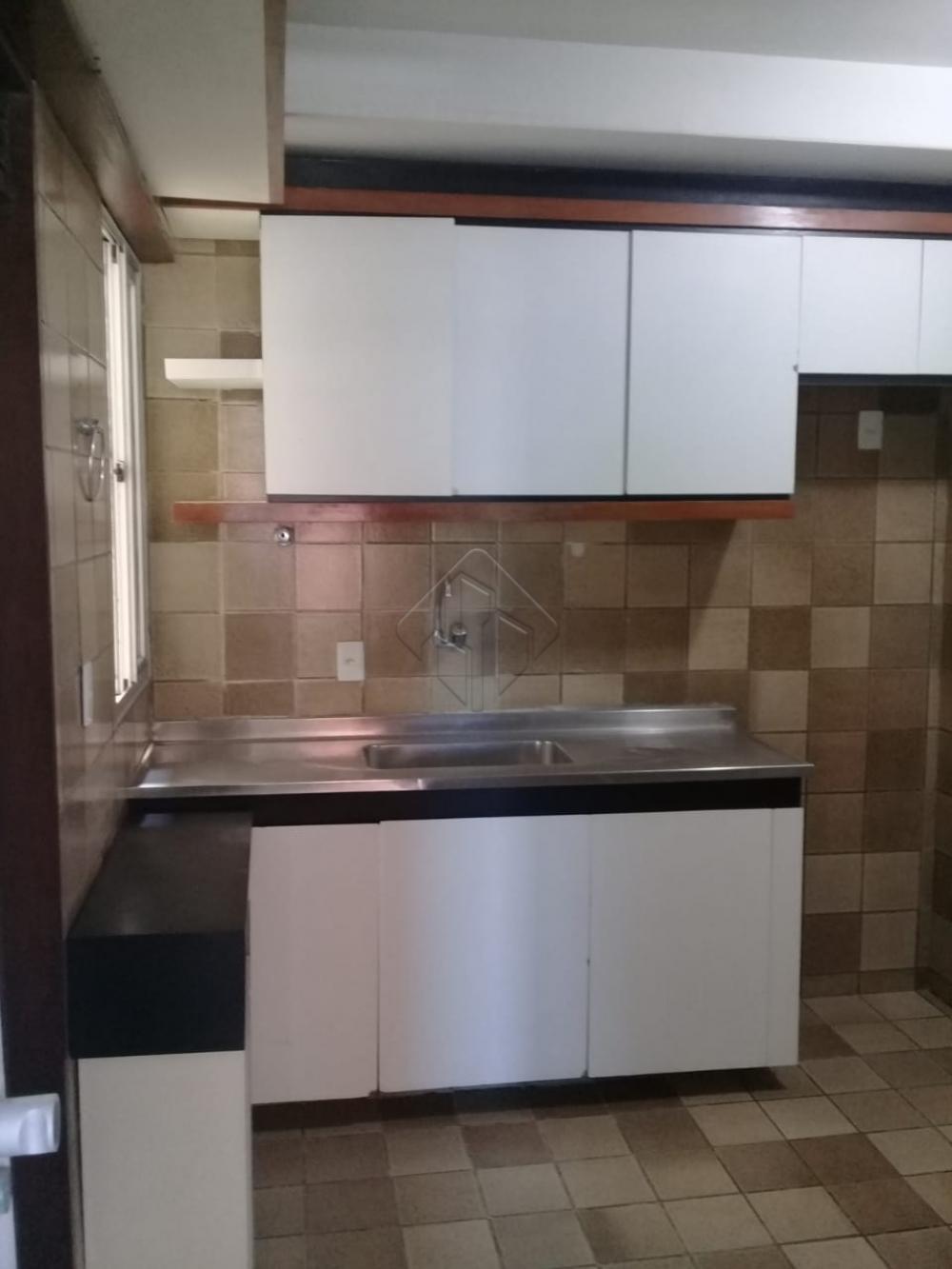 Comprar Apartamento / Padrão em João Pessoa apenas R$ 300.000,00 - Foto 32