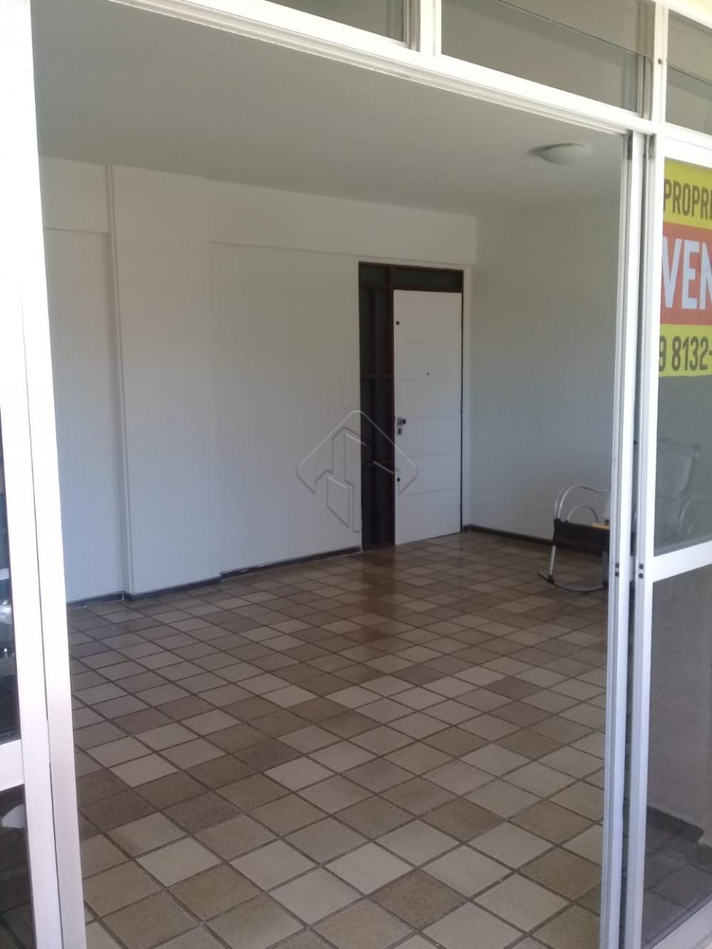 Comprar Apartamento / Padrão em João Pessoa apenas R$ 300.000,00 - Foto 33