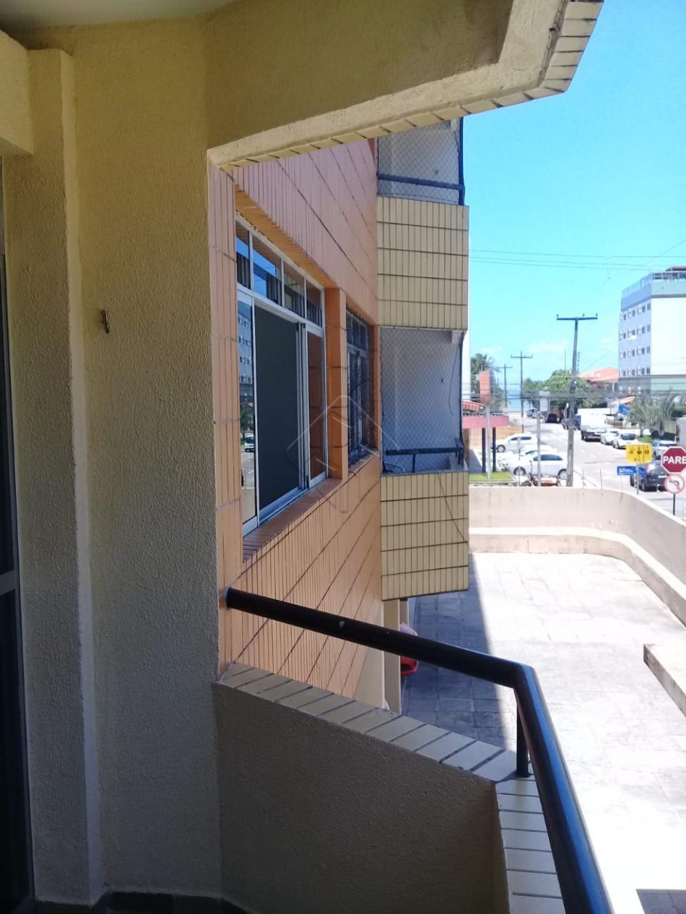 Comprar Apartamento / Padrão em João Pessoa apenas R$ 300.000,00 - Foto 34
