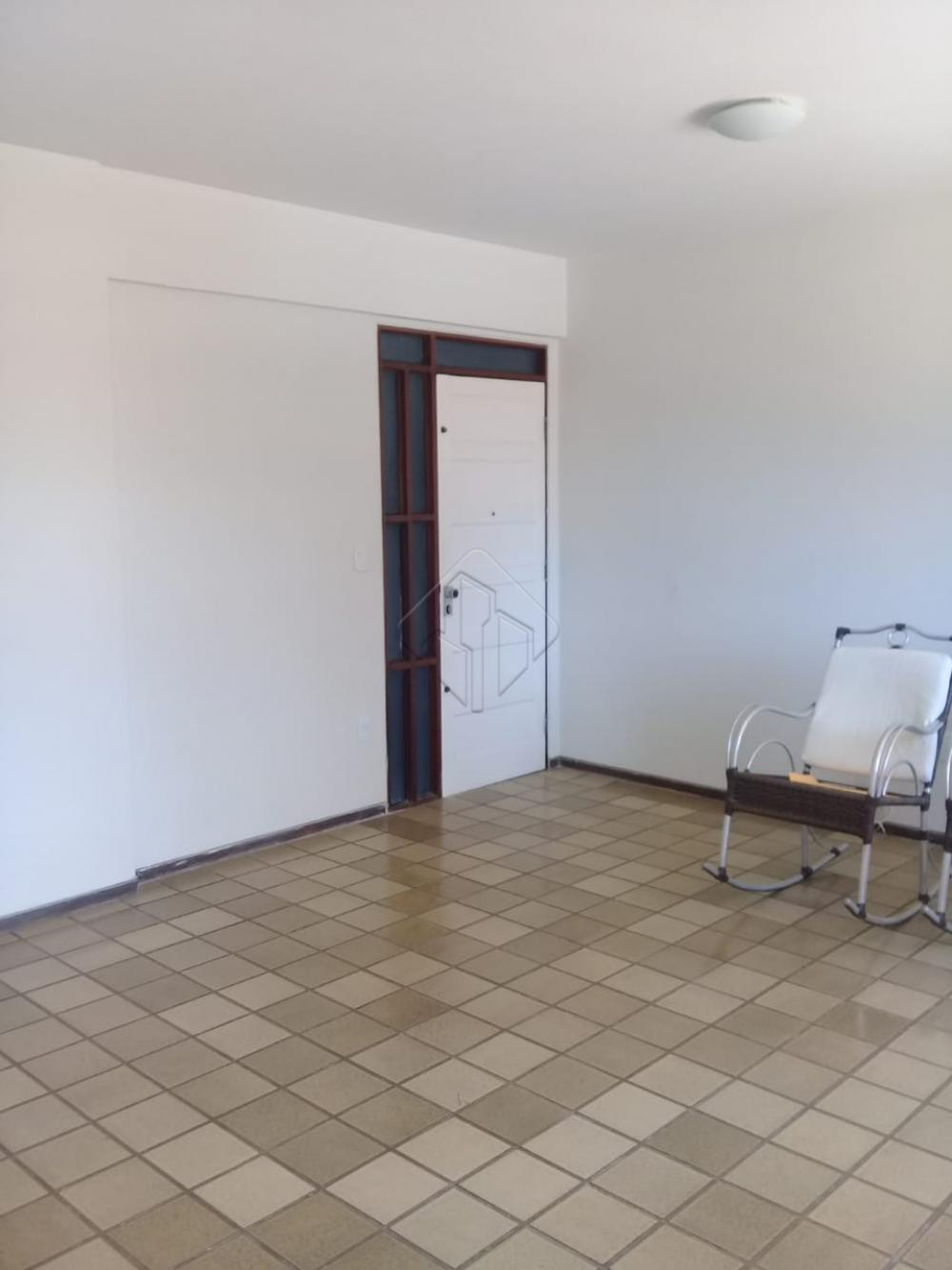 Comprar Apartamento / Padrão em João Pessoa apenas R$ 300.000,00 - Foto 35