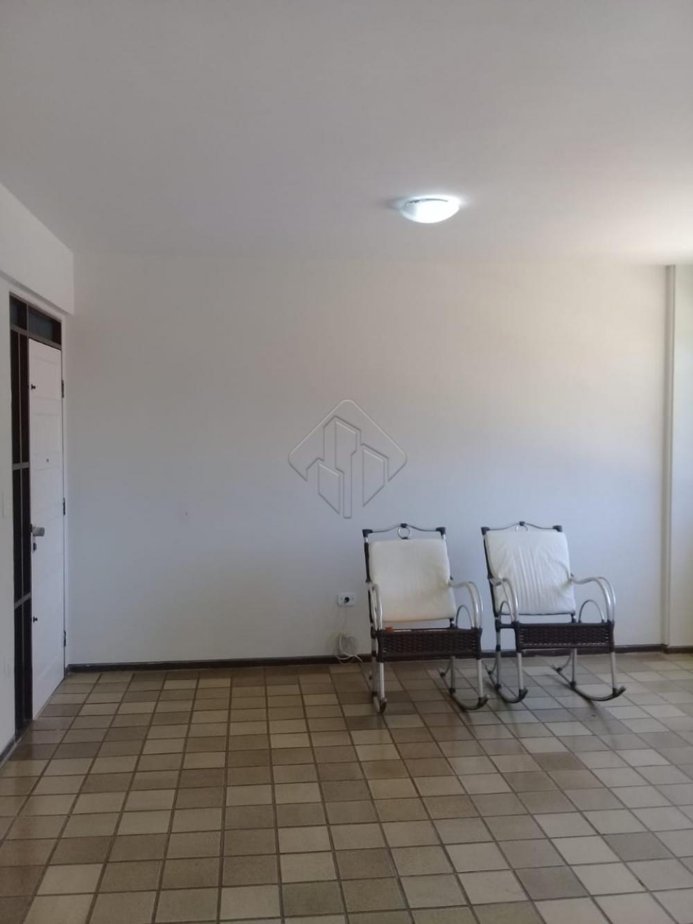 Comprar Apartamento / Padrão em João Pessoa apenas R$ 300.000,00 - Foto 36