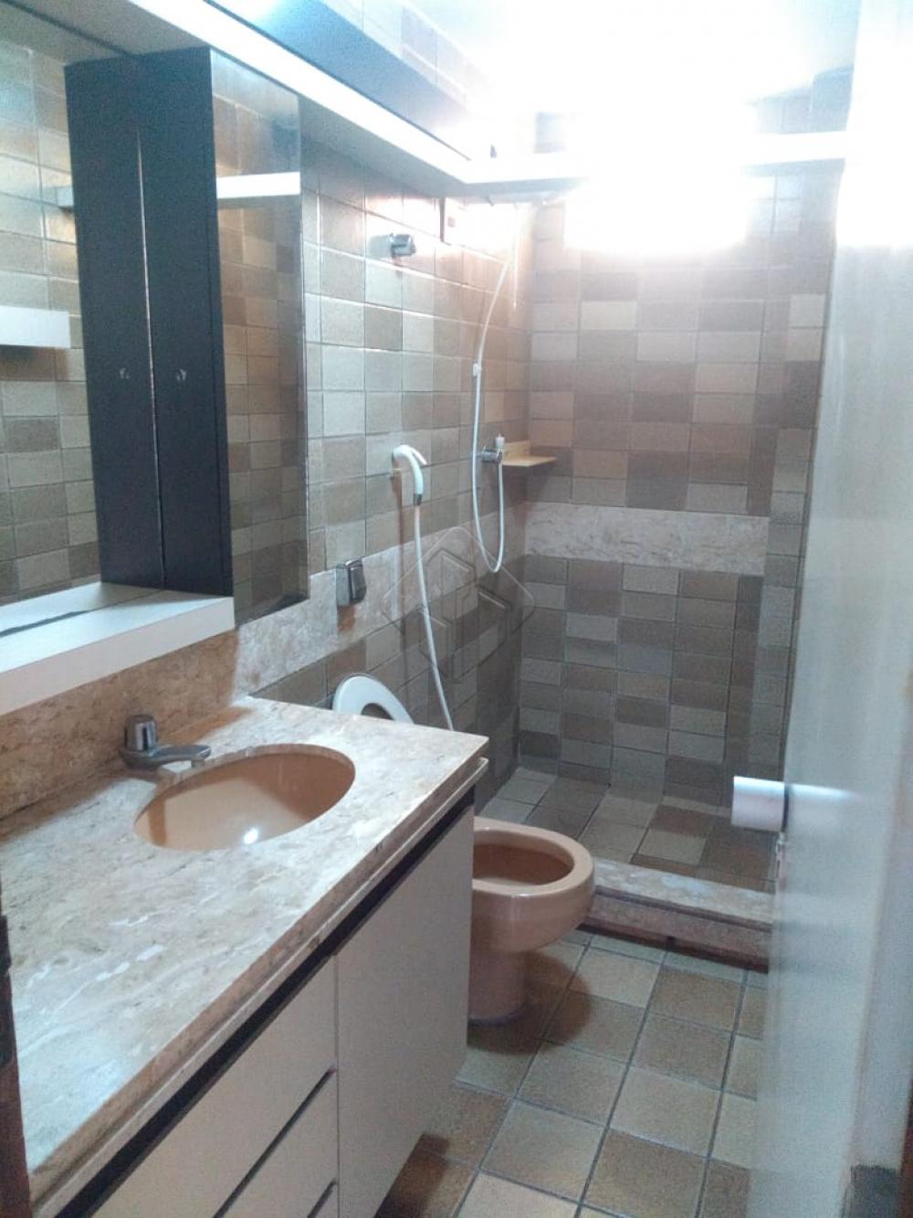 Comprar Apartamento / Padrão em João Pessoa apenas R$ 300.000,00 - Foto 37