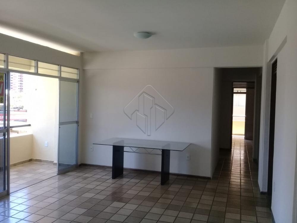 Comprar Apartamento / Padrão em João Pessoa apenas R$ 300.000,00 - Foto 38