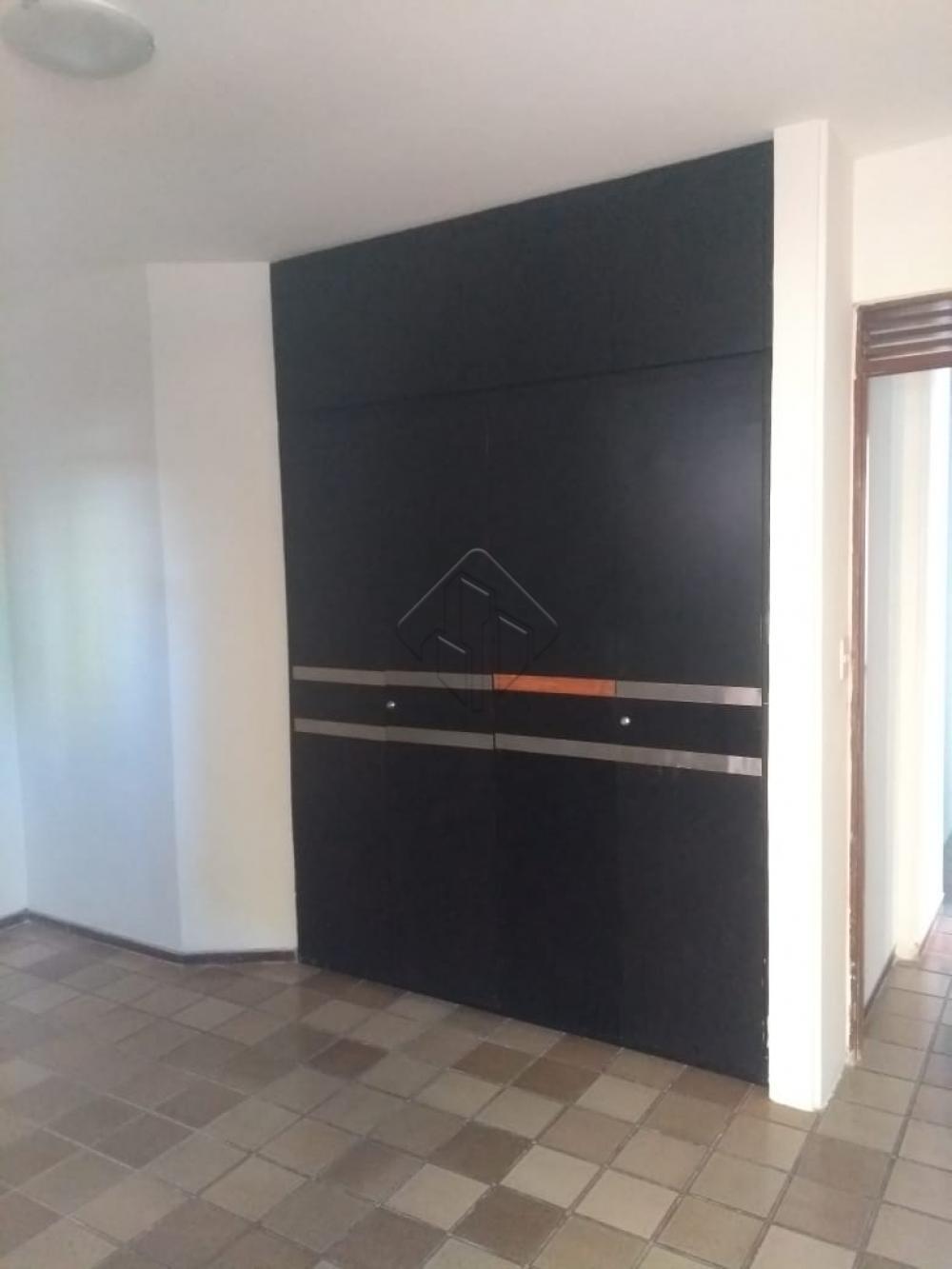 Comprar Apartamento / Padrão em João Pessoa apenas R$ 300.000,00 - Foto 42