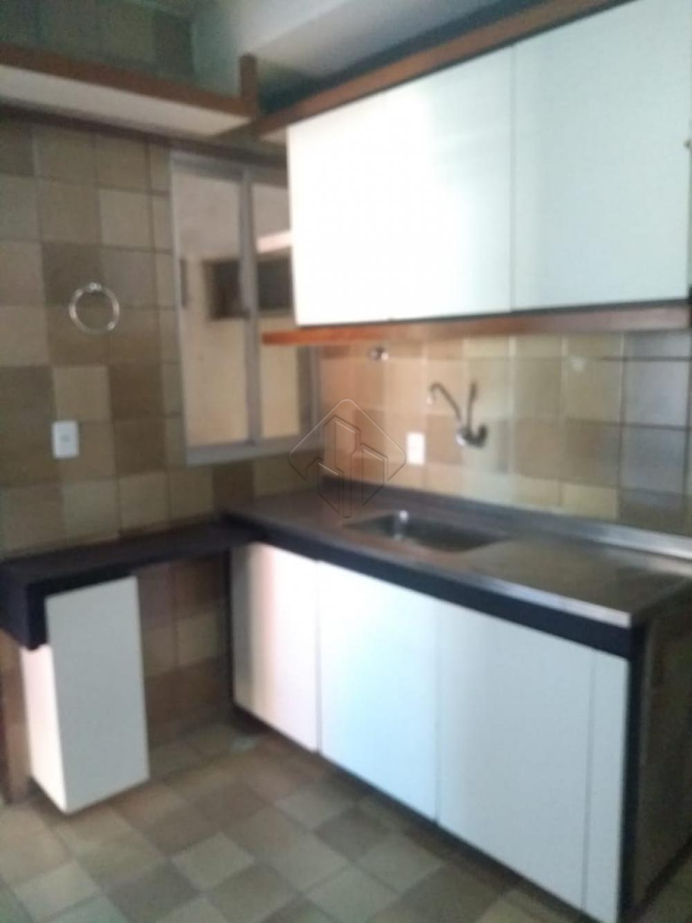 Comprar Apartamento / Padrão em João Pessoa apenas R$ 300.000,00 - Foto 43