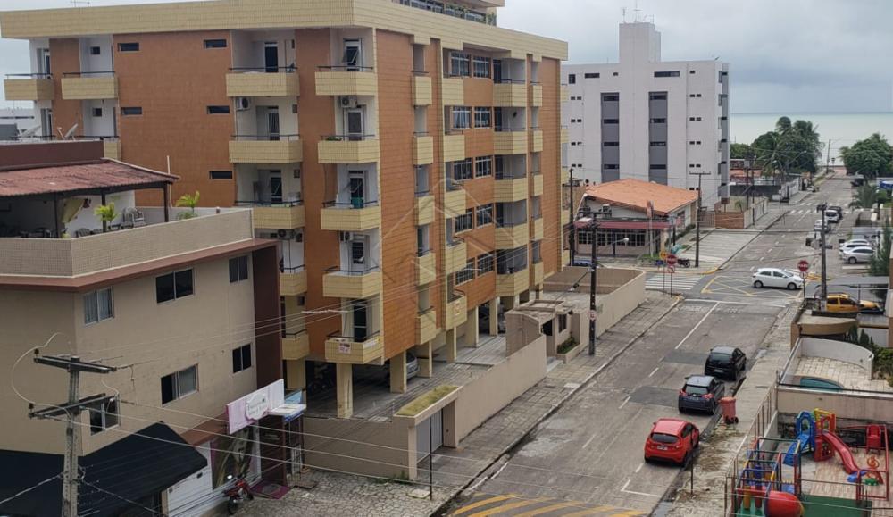 Comprar Apartamento / Padrão em João Pessoa apenas R$ 300.000,00 - Foto 44