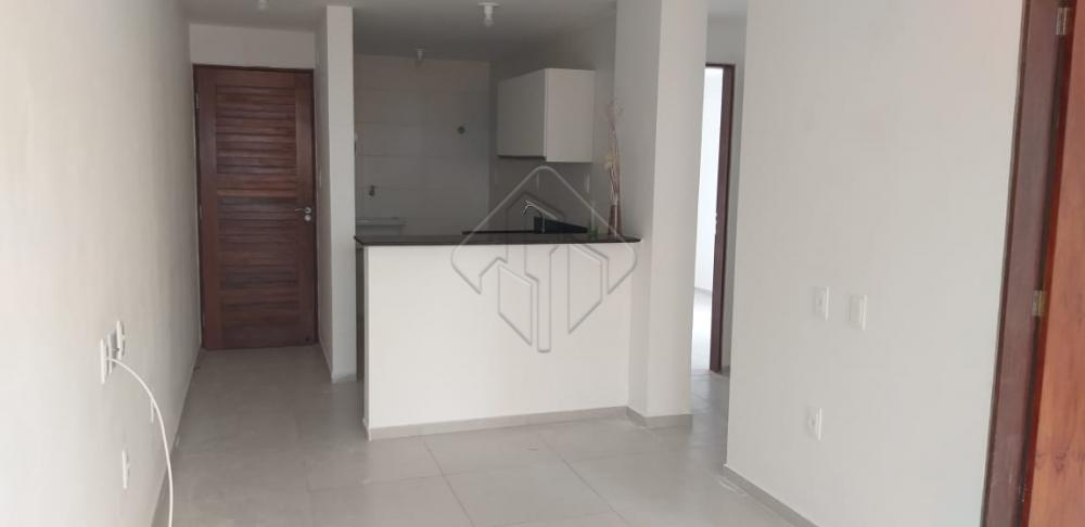 Alugar Apartamento / Padrão em João Pessoa apenas R$ 1.500,00 - Foto 1