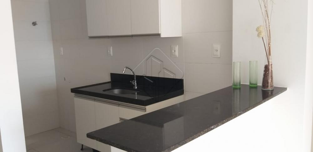 Alugar Apartamento / Padrão em João Pessoa apenas R$ 1.500,00 - Foto 3
